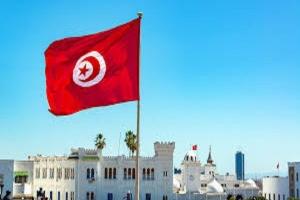 تونس تضخ أكثر من مليار دولار في الشركات الحكومية