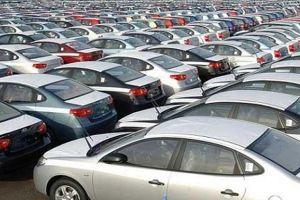 رجل أعمال: خلينا نفتح استيراد السيارات وخلي (هالعالم) تركب سيارات!