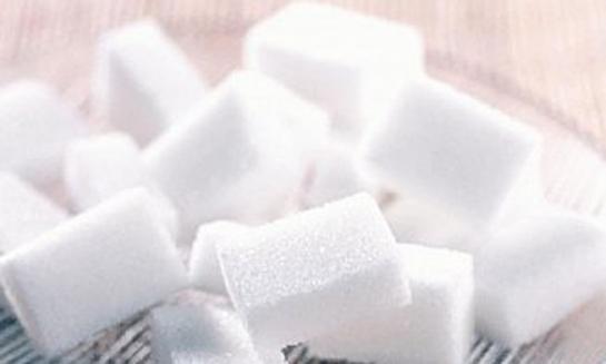 مؤسسة السكر تنتج 53815 طناً من السكر منذ بداية الموسم