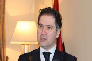وزير السياحة: نحرص على عدم بيع أي منشأة متعثرة بالمزاد..وعلى المصارف أن تنسق معنا