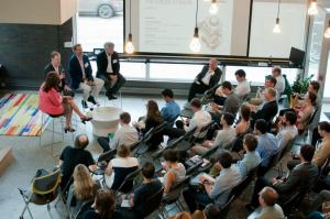 ماستر كارد تؤسس مؤشراً جديداً لقياس الابتكار في الأعمال