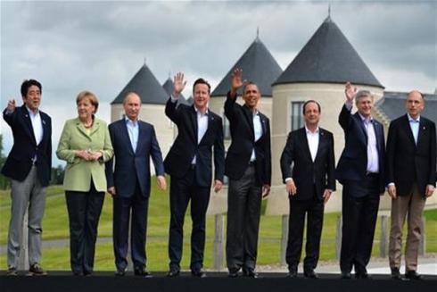 من يتلقى أعلى وأدنى الرواتب من رؤساء العالم؟