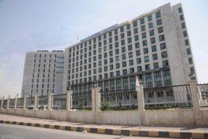 وزارة الموارد المائية تعلن عن فرص عمل للفئتين الرابعة والخامسة