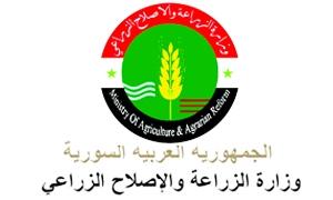 وزير الزراعة  يقرر تشكيل لجنة لدارسة أليات