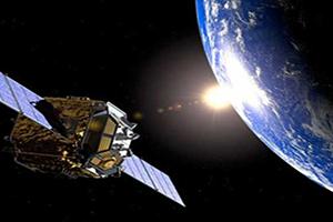 السورية للاتصالات تخطط لإطلاق أول قمر صناعي