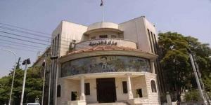 وزارة التربية تعين 664 معلم صف من خريجي كليات التربية
