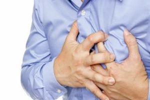 ازدياد عدد الإصابات بالجلطات القلبية في سورية...الضغوط النفسية والعصبية من أهم العوامل المسببة لها