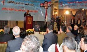 وزير الصحة: الدواء السوري استطاع تغطية 89% من حاجة السوق المحلية