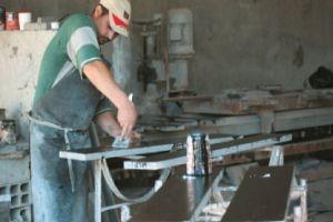 خطة لتجهيز 15 منطقة حرفية وصناعية جديدة في طرطوس