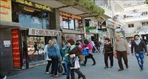 سبعة متغيرات تفرضها الأزمة على التقاليد الاجتماعية في سورية..تعرفوا عليها؟