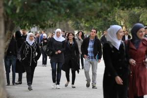 التعليم العالي: معايير جديدة لتعيين رئيس الجامعة الخاصة