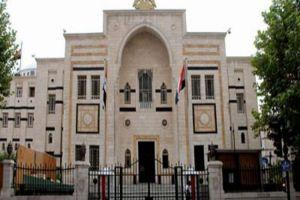 مجلس الشعب يوافق على إحداث السورية للحبوب
