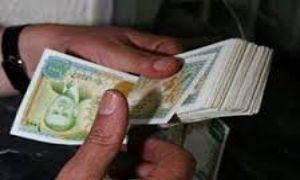 المصرف العقاري: قرض السلع المعمرة عبر