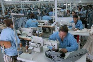 المصانع السورية بمصر تحت أنظار منظمتي الأمم المتحدة