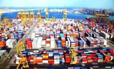 بلجيكا: التبادل التجاري مع الدول العربية ارتفع بنسبة 6%