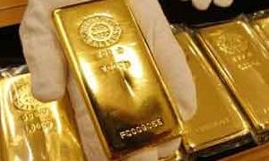 الذهب يستقر مع تراجع اليورو لادنى مستوياته في ثلاث سنوات ونصف