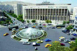 تاجر: مصرف سورية المركزي سيضع آلية جديدة لتمويل المستوردات