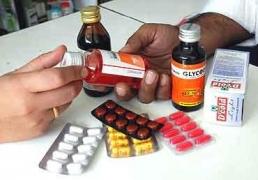 رغم رفع أسعارها 50%..أدوية بلا