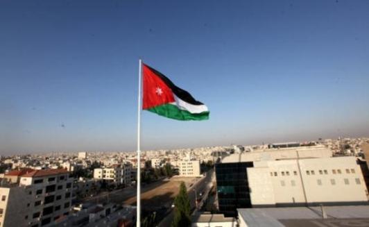 الأردن يلغي تأشيرة السياحة لجميع الجنسيات ومن ضمنهم الفلسطينيين السوريين