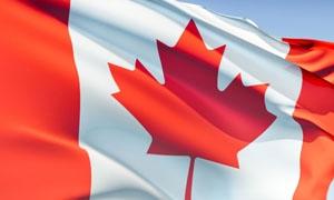 كندا تفرض عقوبات بحق الطيران السورية و47 شخصاً بينهم ضباط كبار