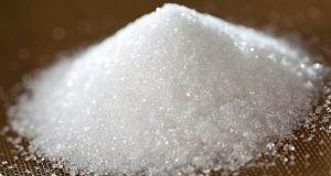 بسبب قرارات حكومية..أسعار الطحين والسكر ترتفع في الأسواق السورية