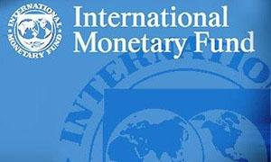 مساهمات دولية لإعادة رسملة صندوق النقد الدولي