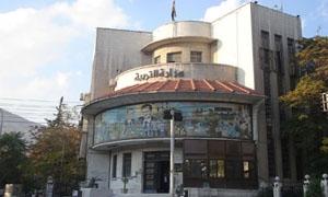 وزارة التربية تعدل موعد وشروط الاشتراك في اختبار برنامج تشغيل الشباب