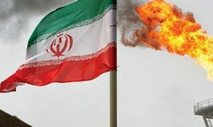 إيران تعلن استعدادها لتصدير الغاز الطبيعي إلى طاجيكستان