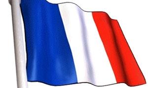 فرنسا تفرض ضرائب على الأغنياء والشركات الكبيرة