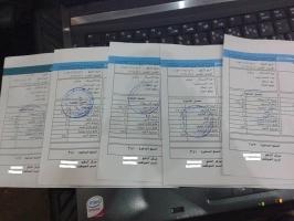 عدادات مياه في دمشق لم تقرأ منذ 2014.. والمؤسسة تؤكد : سنوزع القيمة المتراكمة