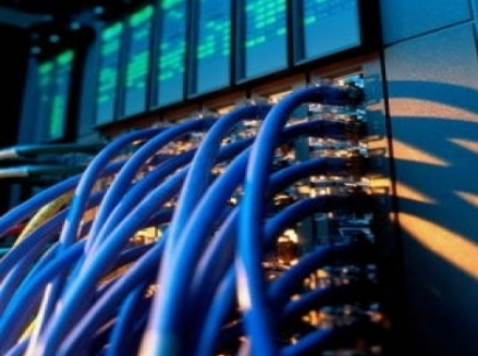 6000  بوابة أنترنت جديدة في حمص