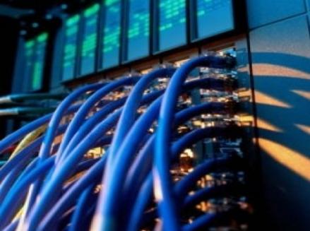 الاتصالات: تخصيص بوابات الانترنت في أربع مراكز بدمشق