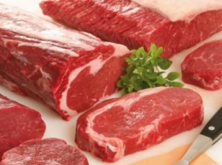 تقرير: انخفاض أسعار اللحوم الحمراء 10% لأول مرة خلال عام ونصف.. وارتفاع في أسعار الفروج