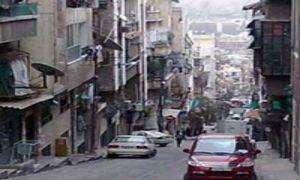لص زوّر عملية شراء عقار لمحافظة دمشق .. ثم سحب قرض كبير بضمانته!