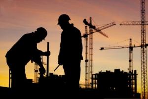 مسؤول: تحويل عقود 931 عاملاً من مؤقتة إلى سنوية في طرطوس