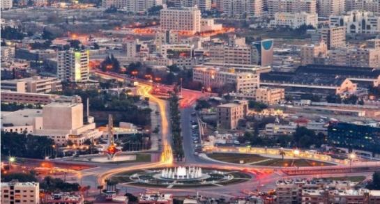 رغم الحرب.. دمشق ضمن قائمة المدن العشرة الأرخص عالمياً