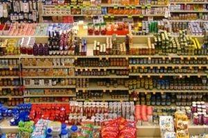 مبيعات استهلاكية دمشق من القرطاسية 7 ملايين ليرة يومياً
