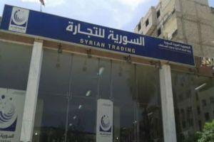 أسعار ثابتة للفروج طوال العام في السورية للتجارة قريباً