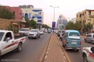 شركات الاتصال السودانية أمام خيارين أحلاهما مر