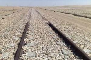 شبكة السكك الحديدية في الإمارات ستصل إلى السعودية
