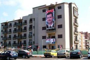 مؤسسة الإسكان تبدأ بتخصيص 633 مسكنا ضمن مشروع السكن الشبابي في اللاذقية