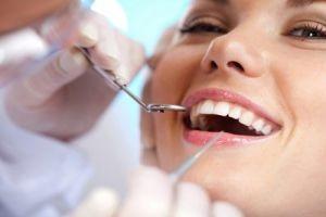 في سورية..نسبة عمليات تجميل الأسنان ارتفعت 400%!