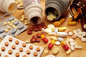 توجيه حكومي بإدراج الأدوية الاستراتيجية في إحلال المستوردات
