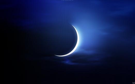 غدا الأحد  أول أيام شهر رمضان المبارك في سورية