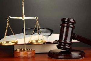 المصارف العامة تشتكي للعدل من تأخر دوائر التنفيذ بمتابعة إجراءات القروض المتعثرة