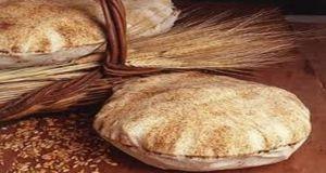 تموين دمشق تبرر سوء صناعة الرغيف..وارتفاع أسعار اللحوم