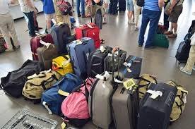 تركيا تصدرتعليمات جديدة بشأن حمل المسافرين للأموال إلى الخارج