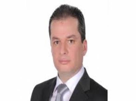 مرشح رئاسي سوري سابق ينفي خبر وفاته بمرض