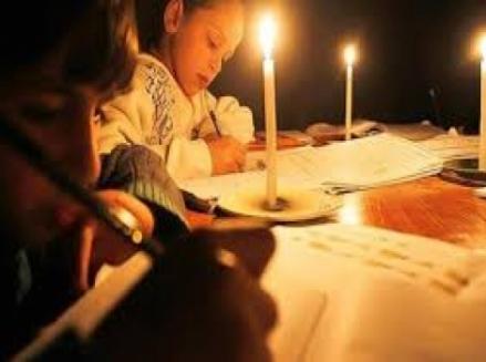 وزارة الكهرباء توضح: التيار سيبدأ بالعودة تدريجياً قبل الساعة 12 ليلاً