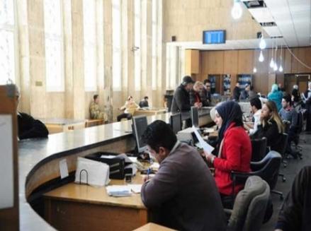 النقد والتسليف يلزم المصارف العاملة في سورية بموافقة المركزي قبل أي طرح
